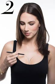 body contouring for cleavage makeup tutorials for beginners everything you need to know