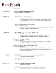 Resume Draft Resume Draft Shalomhouseus 6