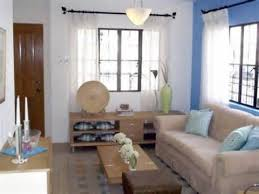 Small Picture small house interior design living room living room interior