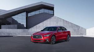 2018 infiniti usa. contemporary 2018 2018 infiniti q50 makes its north american debut at the 2017 new york  international auto show in infiniti usa