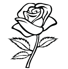 free printable flowers coloring pages coloring pages flowers printable coloring book pages flowers flower coloring book