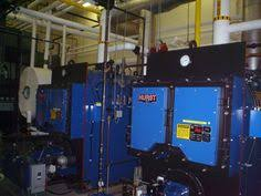hurst boiler and welding company inc gas oil wood biomass hurst boiler offers a wide variety of powerful boilers they produce boilers from 6
