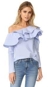 Adrienne Bailon wears bizarre one sleeved shirt Daily Mail Online