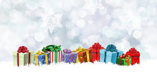 Surprise Images Free Surprised Images Pixabay Download Free Pictures