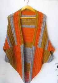 Crochet Shrug Pattern Awesome Crochet Easy Shrug Tutorial YouTube