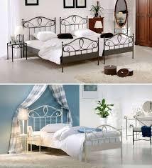 Deko Selber Machen Schlafzimmer Das Beste Von Bett Mit Regal Schön