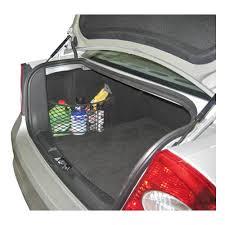 <b>Сетка в багажник</b> Comfort Address Set-008, 25х55см — купить в ...