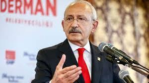 Kılıçdaroğlu'nun avukatı Çelik: 17-25 Aralık ses kayıtları doğru, bilirkişi  raporu aldık | GriHat