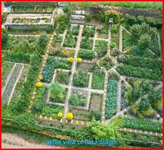 Small Picture Best vegetable garden designs Home Designs Home Decorating