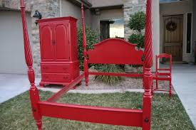 red bedroom furniture. Unique Furniture Fanciful Red Bedroom Furniture E Iwoo Co Sassy Set Uk Idea Ikea Italian  Cedar Oak Lion For M