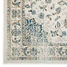 area rugs target brilliant 8 amazing within 5x7