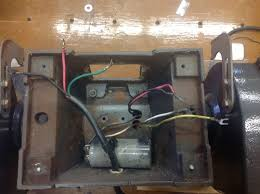 need help wiring new switch woodworking talk woodworkers forum click image for larger version 1083 jpg views 1128 size 71 9