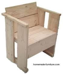 simple wooden chair. Contemporary Chair Slightly Different Model Homemade Chair Of Scaffold Wood And Simple Wooden Chair E