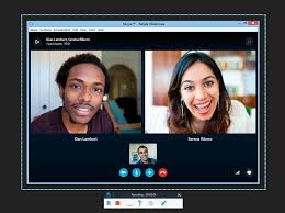 How To Record A Skype Video Call Top 10 Ways To Record Skype Video Calls On Windows Mac