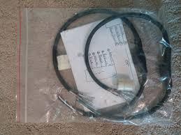 fs brand new 928 aero mirror conversion wiring harneses for ob Aero Wiring Harness Aero Wiring Harness #83 aero automotive wiring harness