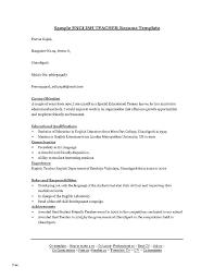 Google Docs Resume Cover Letter Template Resume Templates Google