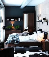Modern Ikea Small Bedroom Designs Ideas Cool Design Ideas