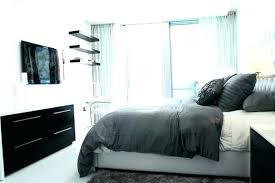 Apartment Bedroom Ideas Awesome Inspiration