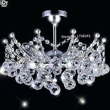 mini crystal chandelier empire mini crystal chandelier chrome finish lights hanging kit cool chandeliers chandelier chain mini crystal chandelier