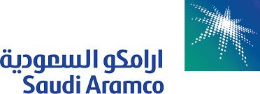 هي شركة سعودية وطنية تعمل في مجال البترول من خلال عمليات التنقيب والتكرير والتنقيب كما أنها تقوم بعمليات الشحن الدولي، وهي من أكبر الشركات في العالم لإنتاج وتصدير الغاز الطبيعي والزيت الخام كما تقوم. Saudi Aramco Process Engineer Cover Letter Sample Kickresume
