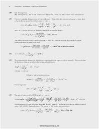 answer by maura chemistry a study matter worksheet by solucionario qumica chang 10ma edici 243 n