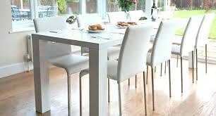 white dining sets uk white dining sets lovely white dining table the perfect dining set when white dining sets uk