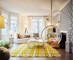 bedroom furniture hanging chairs for bedrooms beautiful hanging chairs for bedrooms and cool