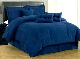 navy blue king bedding comforter set ideas twin quilt light bed sheets c and metallic chevron