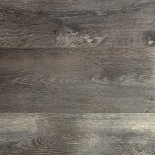 home decorators collection eir courtship grey oak 8 mm thick x 6 58 in wide x