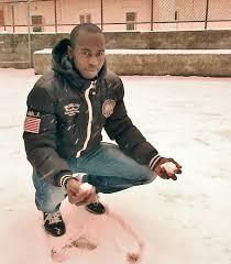 Photo d hommes africains pour rencontres srieuses - Agence Bemixte