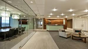 fice Furniture and Workplace Services in Portland and Bend