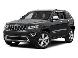 jeep 2015 white. 2015 jeep grand cherokee overland in enfield ct lia honda white