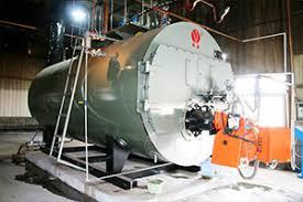 steam boiler boiler stongboiler com biomass boilers hurst boiler