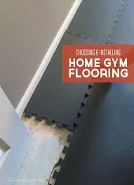 floor mats for house.  Mats Choosing The Right Home Gym Floor Mats House Trning Och Stuga Gym Floor  Installation Options In For R