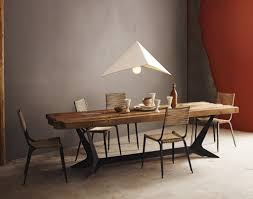 Reclaimed Teak Dining Table Reclaimed Wood Dining Tables 10 Decorative Ideas