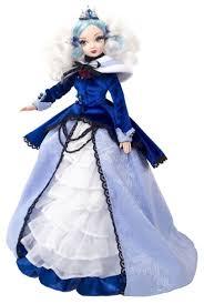 <b>Кукла Sonya Rose</b> Золотая коллекция Снежная принцесса, 28 ...