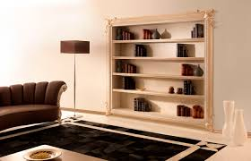 Wall Mount Bookcase Wall Mounted Bookcase Style Find Out Wall Mounted Bookcase In