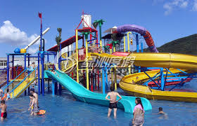outdoor water games for kids. Outdoor Water Games Aqua Playground , Big House For Children And Adults Kids