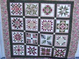 TIA CURTIS QUILTS: Women of the Bible Quilt Sampler & Women of the Bible Quilt Sampler Adamdwight.com