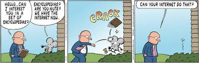 Image result for stephan pastis cartoon