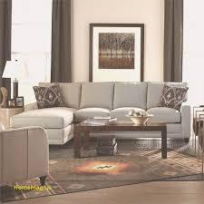 Rustic Modern Home Design Simple Decorating Ideas