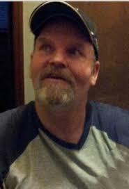 Olen Keith Buckaloo - Obituary & Service Details