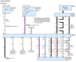 2003 honda accord stereo wiring diagram sample electrical wiring 1996 honda accord radio wiring diagram 2003 honda accord stereo wiring diagram collection speaker wire diagram best 2001 honda accord ex