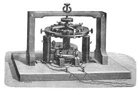 first electric generator. Unique Electric Httpuploadwikimediaorgwikipediacommonsaa8Pacinotti_dynamojpg  In First Electric Generator T