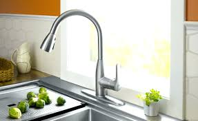 kitchen sink combo full size of faucet home depot vessel and top mount full size