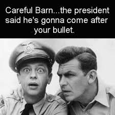 Barney Fife Quotes Inspiration Barney Fife Quotes Awesome Poems Quotes Finder Motivational And