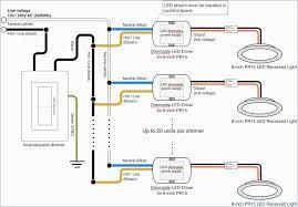 recessed light wiring diagram on led wiring diagram multiple lights dimmable led lights wiring diagram wiring multiple recessed lights diagram aquariumwalls org rh aquariumwalls org