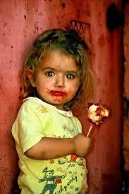 pinterest elma resimleri ile ilgili görsel sonucu
