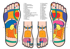 Foot Chinese Medicine Chart China Performance Group First Impression Chinese Foot Massage