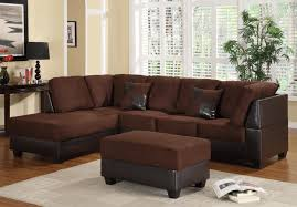 cheap sectional sofas under  for